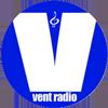 VENT RADIO