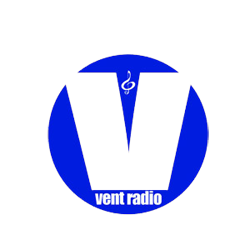 VENT RADIO