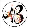 ab_logo copy