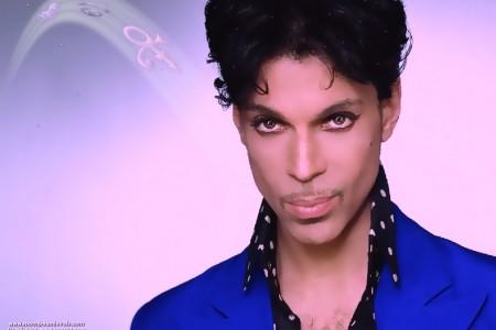 Prince Lie in Brant Park (VIDEO)