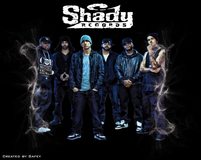 ShadyRecord-e1415784407762