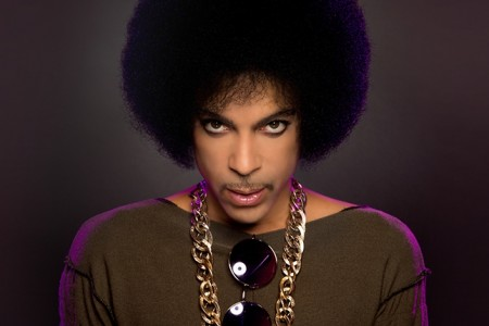 Prince to Play Uninterrupted 8-Minute Jam...